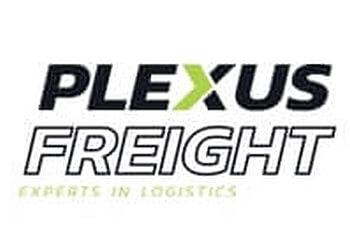 Plexus Freight Ltd.