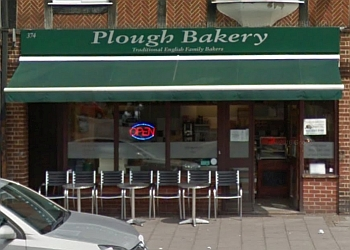 Plough Bakery
