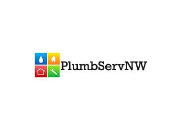 PlumbServNW