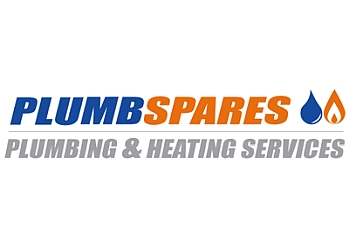 PlumbSpares Plumbing & Heating Services