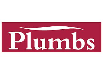 Plumbs Ltd.
