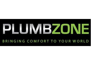 Plumbzone