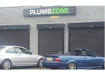 Plumbzone Ltd.