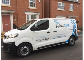 Plumtree Window Cleaning