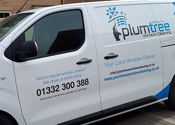 Plumtree Window Cleaning Ltd.