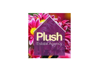 Plush Estate Agency
