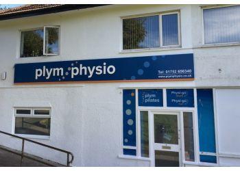 Plym Physio