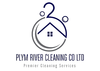 Plym River Cleaning Co Ltd.