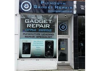 Plymouth Gadget Repair