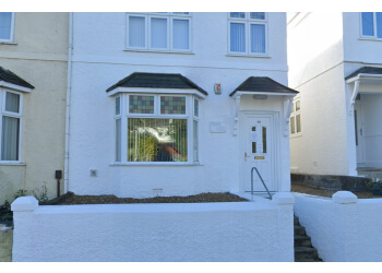 Plymouth Orthodontics Ltd.