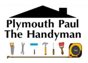 Plymouth Paul the Handyman