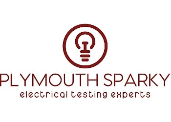Plymouth Sparky