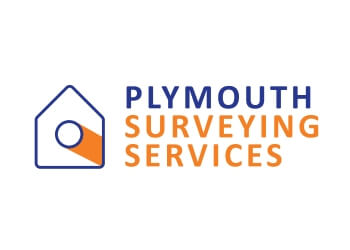 Plymouth Surveying Services Ltd