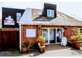 Plymouth Veterinary Group