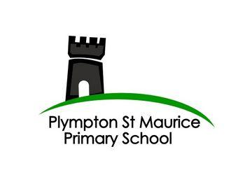 Plympton St. Maurice Primary School