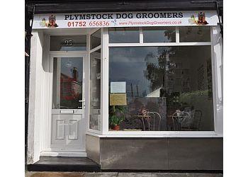 Plymstock Dog Groomers