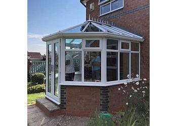 Pocklington Window Centre Ltd.