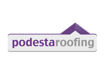 Podesta Roofing