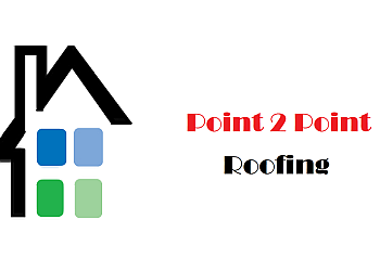 Point 2 Point Roofing