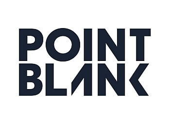 Point Blank Digital