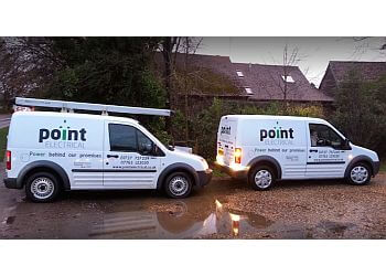 Point Electrical