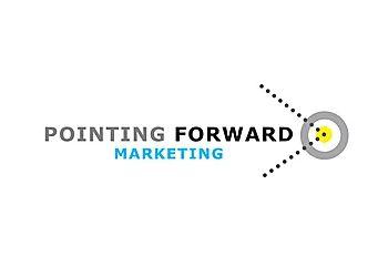 Pointing Forward Marketing