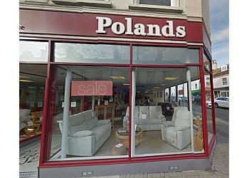 Polands