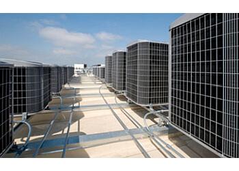 Polar Air Conditioning