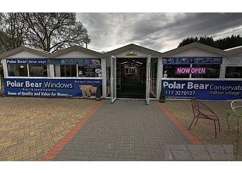Polar Bear Windows LTD.