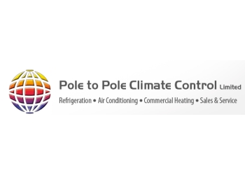 Pole to Pole Climate Control Limited