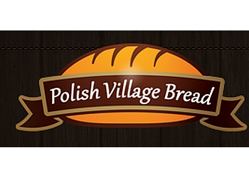 Polish Village Bread LTD.