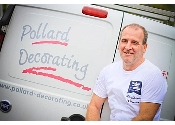 Pollard Decorating