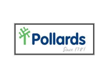 Pollards Print