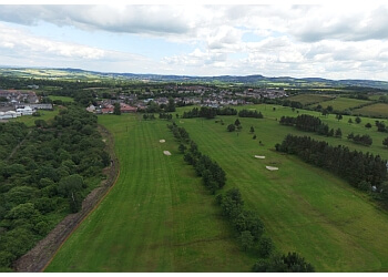 Polmont Golf Club
