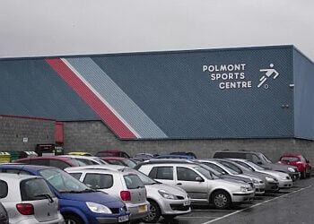 Polmont Sports Centre