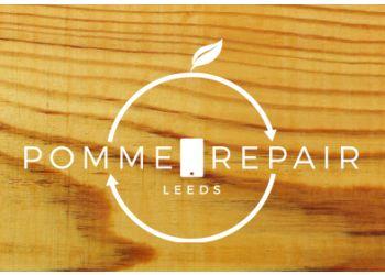 Pomme Repair