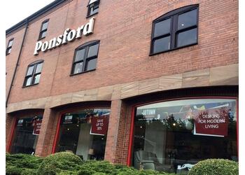 Ponsford Ltd