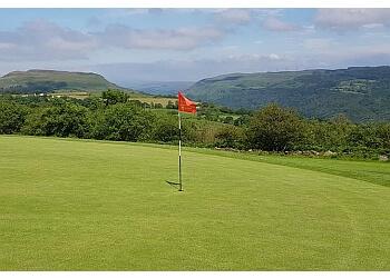 Pontardawe Golf Club
