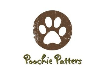 Poochie Patters