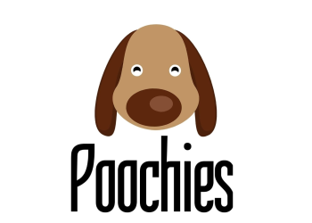Poochies Daycare & Boarding