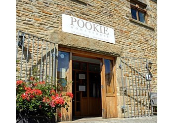 Pookie Womenswear