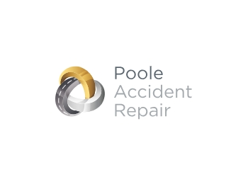 Poole Accident Repair