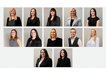 Poole Alcock LLP