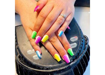 Poole Nails & Spa