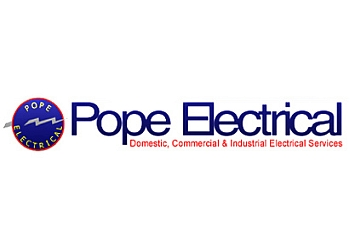 Pope Electrical