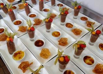 Poppy Caterers