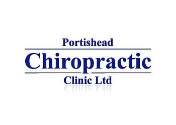 Portishead Chiropractic Clinic ltd.