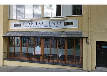 Portofino Italiana