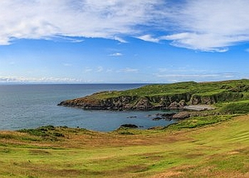 Portpatrick Golf Club