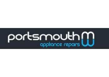Portsmouth Appliance Repairs Ltd